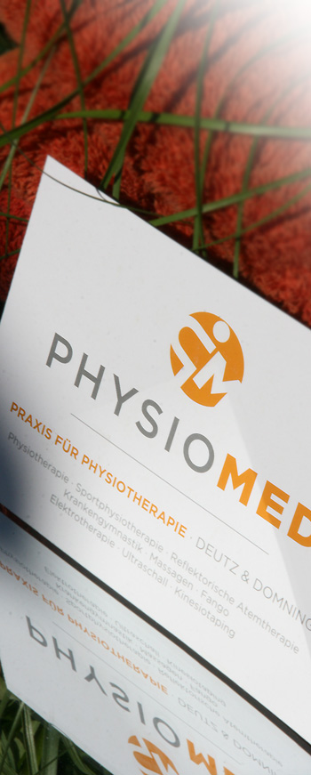 physiomed-solingen.jpg